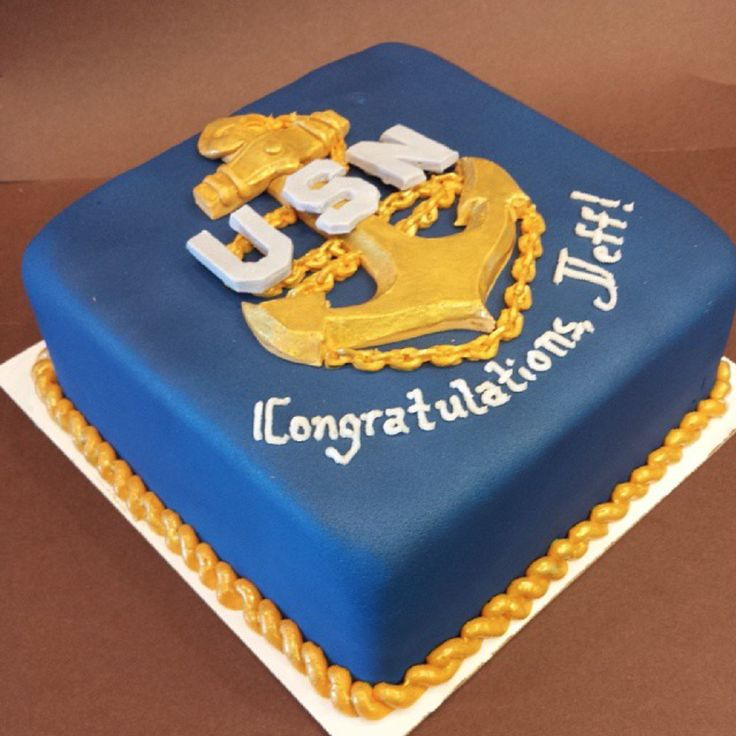 Best 25 Navy cakes ideas on Pinterest Sailor cake Nautical