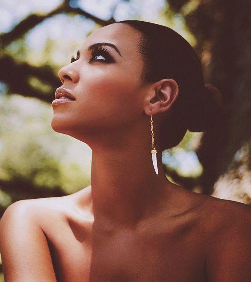 Bey So ...... Naturally Beautiful