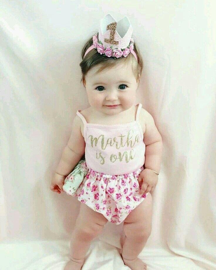 Omg So Cute Cute Baby Boy Cute Kids Cute Outfits For Kids