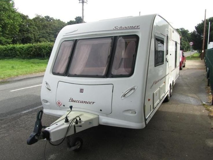 Popular About Touring Caravans For Sale On Pinterest  Mini Campers For Sale