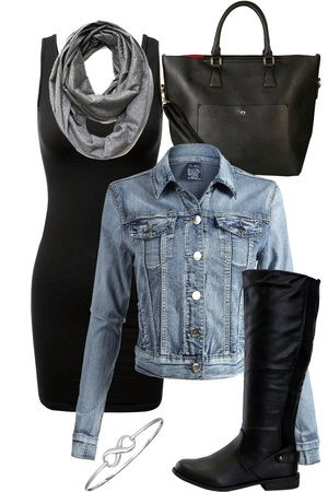 Casual Fall Outfit from outfitsforlife.com  Visit our website for more outfits and to purchase one or all of these items!  #falloutfits #casualoutfits #casualfalloutfits #dateoutfits #casualdateoutfit #falldateoutfit