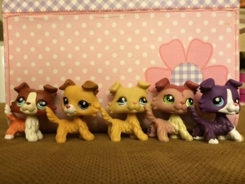 17 Best Images About Dang Thats A Lot For A Lps On