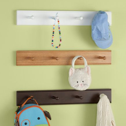 Hereu0027s A Good Kids Wall Storage Solutions That Wonu0027t Go Out Of Style.