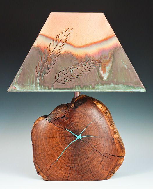 Sedgefield By Adams Floor Lamps