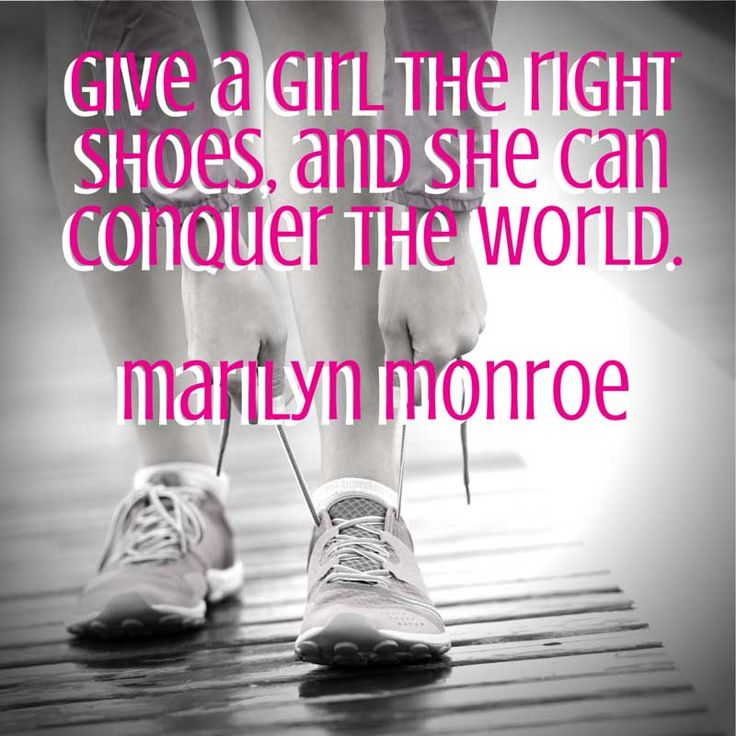 Inspirational Day Quotes: Best 25+ Nike Motivation Quotes Ideas On Pinterest