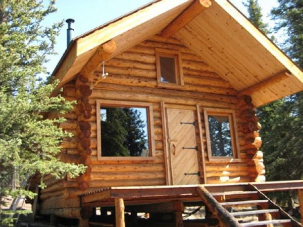 17 best images about alaskan cabins on pinterest for Alaska log home builders