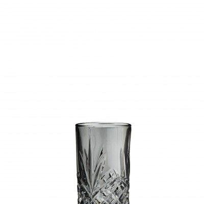 Varumärken | SPITI - Skön inredning - Marockansk orientalisk indisk fransk provence