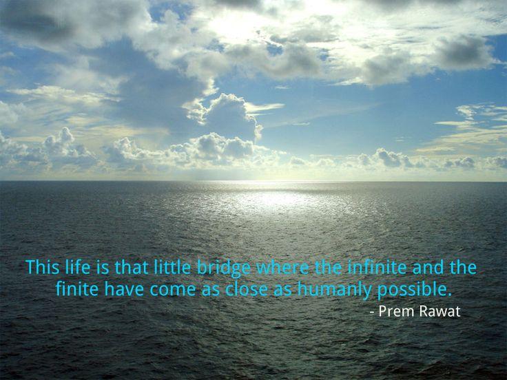 Words of Peace - www.wopg.org