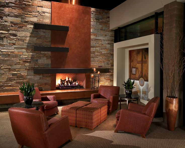 55 best Fireplace redesign images on Pinterest Fireplace ideas
