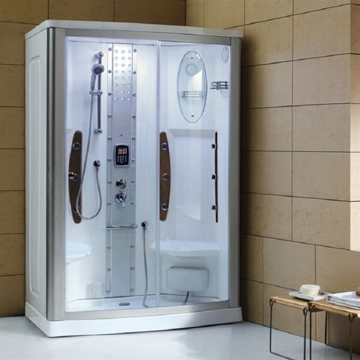 Bing Steam Shower. 58 Best Steam Shower Enclosures Images On
