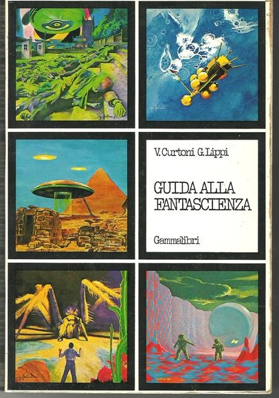 italian s.f. guide (late 70s)