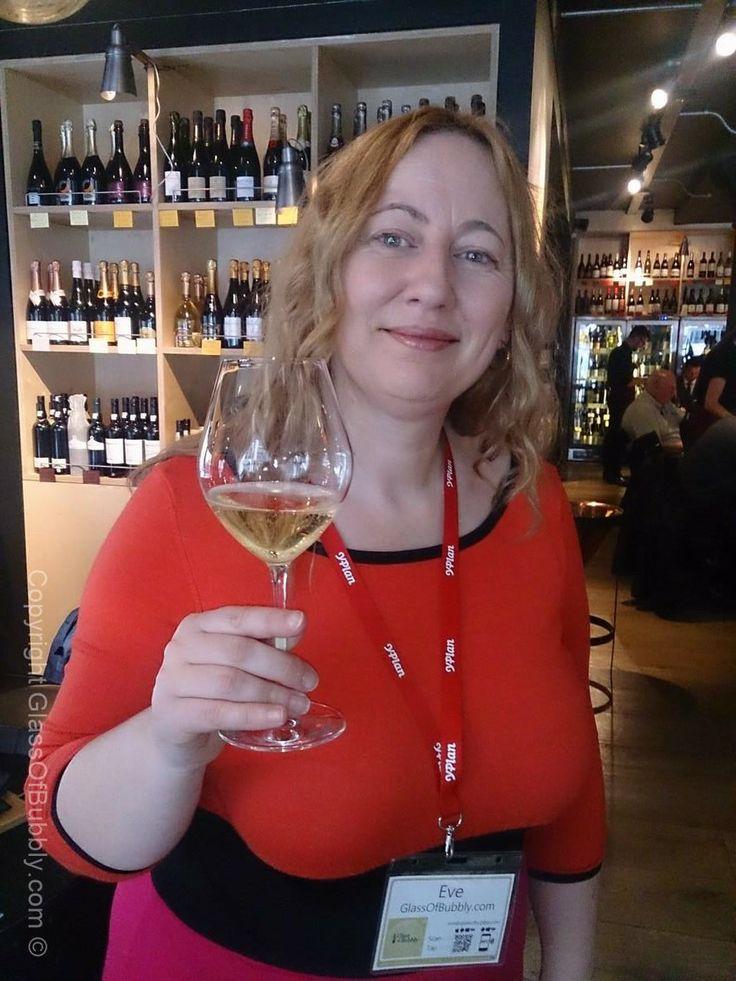 Wine tasting dating london