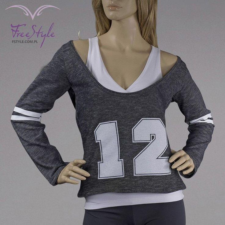 LONG SHIRT GALIT JEANS #moda  #fitnessfashion  #loose #pricness #warm #free_style #girl #fashion #like #sexy #fitness #drifit