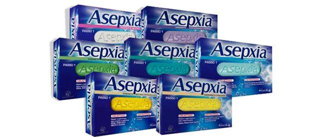 sabonete-asepxia-funciona-capa-tirar-espinhas