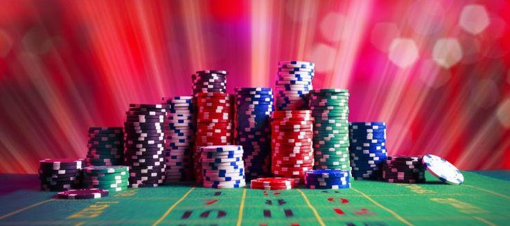 Online Casino dengan Peluang Terbaik - Casino Online Indonesia Terpercaya http://www.pokerhidden.com/online-casino-dengan-peluang-terbaik/