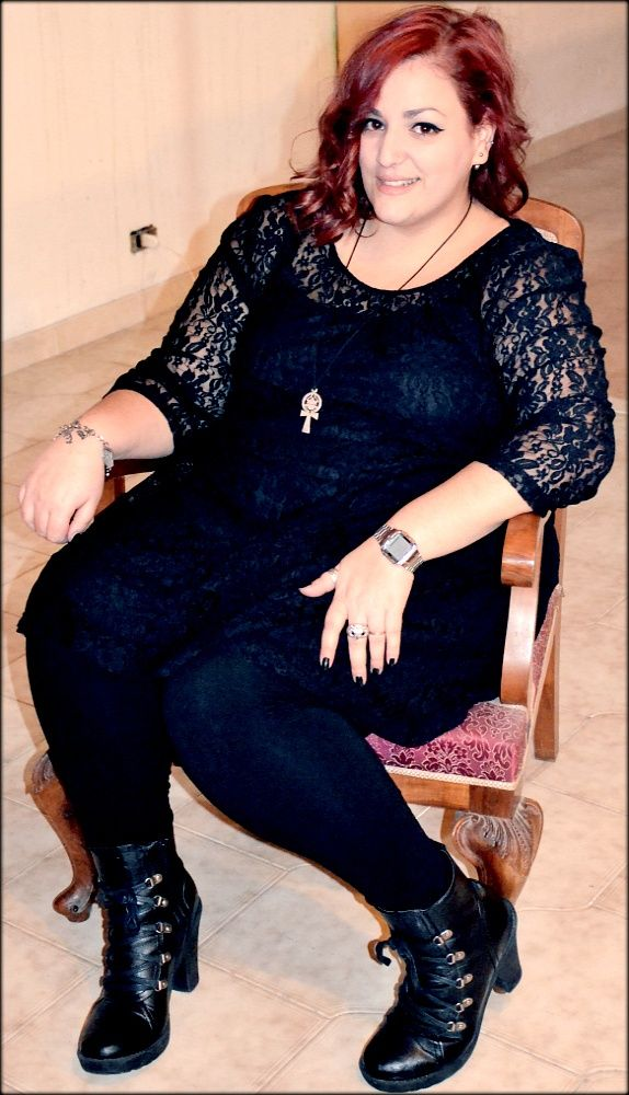 single bbw women in tuleta Single bbw women - our online dating site will help you target potential matches according to location and it covers many of the major cities.