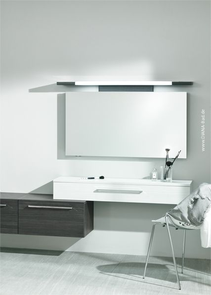 tolles solidworks badezimmer inserat abbild oder caccebdef komfort diana