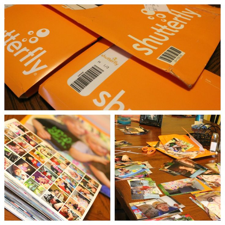 Jules has all the new Shutterfly deals!
