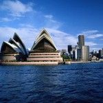Sydney, Australia – Travel Guide