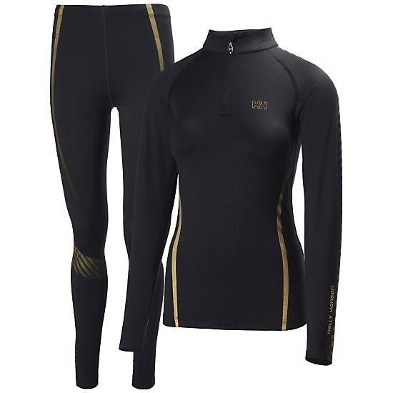 $400 Helly Hansen Racing Light Suit Nordic Skiing Training Running Cycling M | eBay