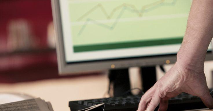 Cómo calcular el porcentaje de crecimiento. Calcular el porcentaje de crecimiento te brinda información sobre el cambio en un conjunto de datos durante un periodo de tiempo. Este tipo de cálculos se realizan para examinar muchos tipos de información, incluyendo las finanzas de los negocios, cambios en la población e inscripciones escolares y organizacionales. Quizá también debas calcular el ...