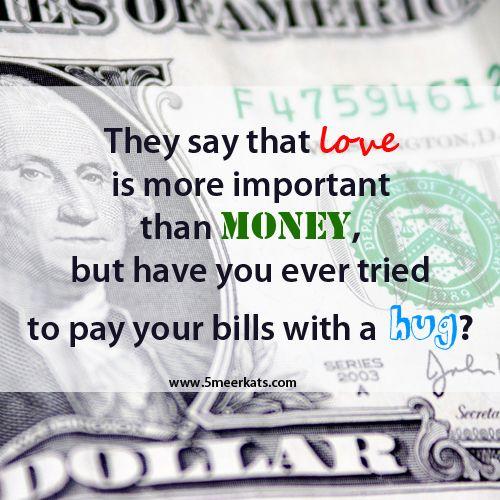"""Ahahaha, I wish i could do this. """"How do you pay, cash?""""  """"No, hugs."""" #hugs #money #funny"""