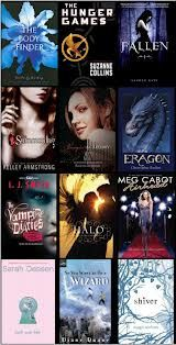 10 Best Books Images On Pinterest Movie Popular Books And Good Books