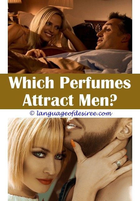 Turn On Pharmones And Attract Menwhy Are White Girls -6108