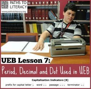 Paths To Literacy Ueb Lesson 3 Homework - image 8