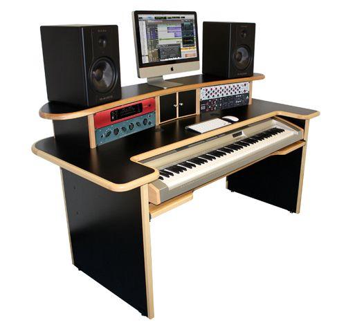 AZ-Composer Pro Version Desk