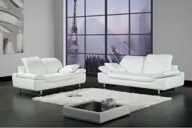 кожаные диваны и секционные - Google zoeken