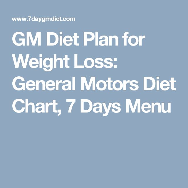 similar to the typical gm diet Welcome to military diet, here we will show you one of the easiest 3 day diet plans available that can help you lose weight quickly what is it.