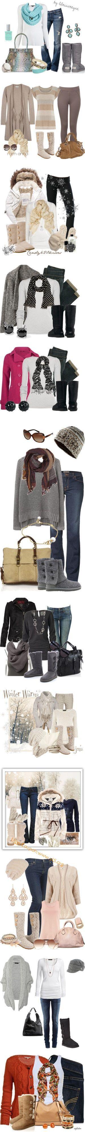 #high_fashion #fall_outfit #womens_fashion