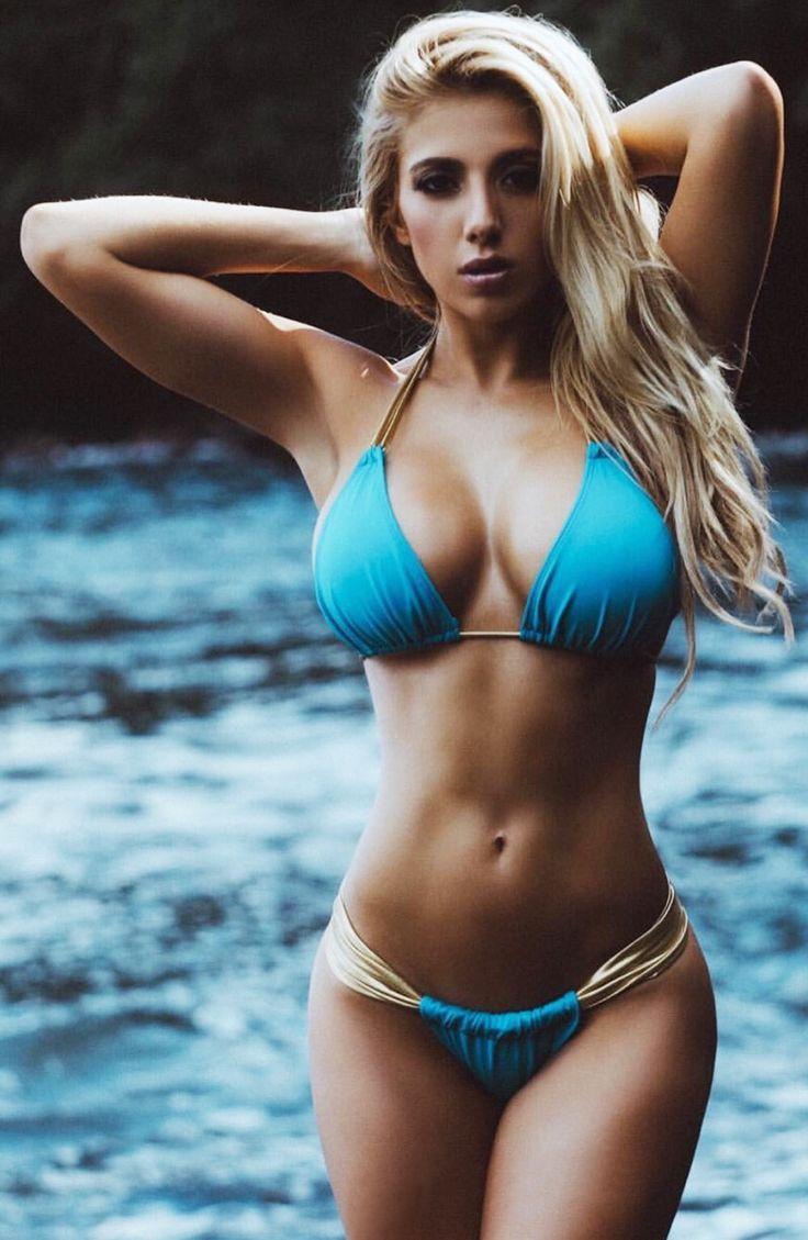 Fotos Valeria Orsin nudes (61 foto and video), Topless, Sideboobs, Feet, panties 2018