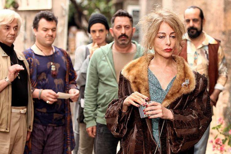 Cem Yılmaz'ın Son Filmi Ali Baba ve 7 Cüceler ( Galeri ) ⋆ Yazdımoldu.net