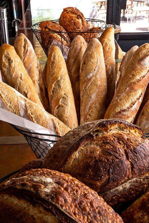 food_MecklerPhoto_05.jpg