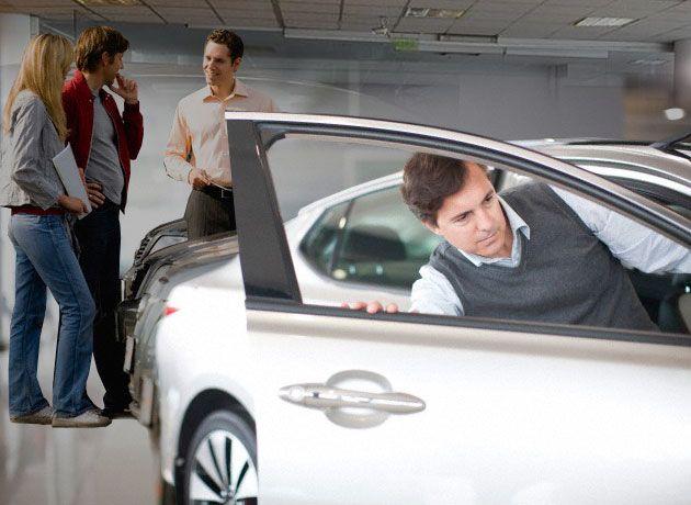 La venta de autos usados cayó 10 por ciento en febrero aunque aseguran que son un buen negocio los seminuevos
