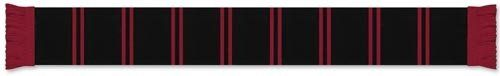 """Neue Fanartikel zur Fußball-WM 2014, wie """"World of Football Balkenschal schwarz rot/schwarz/rot"""" jetzt erhältlich: http://fussball-fanartikel.einfach-kaufen.net/schals-tuecher/world-of-football-balkenschal-schwarz-rotschwarzrot/"""