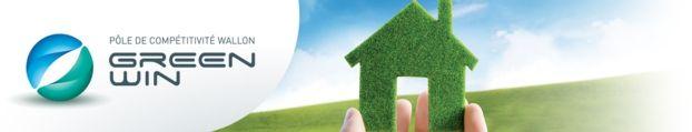 Dalla collaborazione tra ricercatori e imprese nascono progetti eco-innovativi per una crescita economica verde