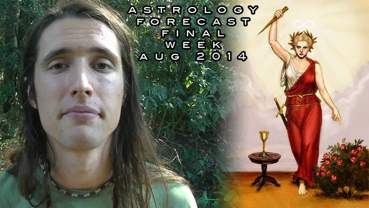 Shifting from August to September brings a whole new level of depth and understanding to our pursuits and dreams....to continue click here: https://www.youtube.com/watch?v=jwAOUFqG1G4   #astrology #weekly #transit #forecast #zodiac #horoscope #Mars #Saturn #Scorpio #Venus #Lilith #Leo #Virgo #Chiron #Neptune #Pisces #FullMoon #Devotion #Service #Surrender