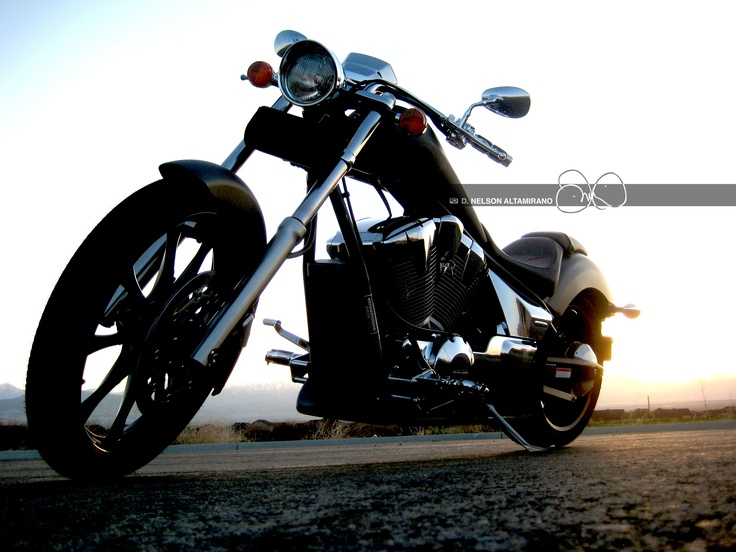 Motorcycle - Honda Fury For sale: https://www.ksl.com/?nid=218&ad=40599651&cat=144