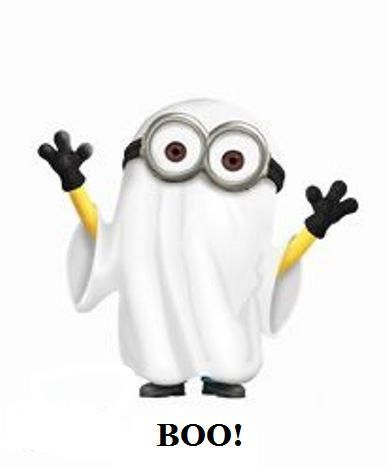 minion halloween wallpaper – Google Search