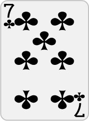Solitaire Bliss - Free Spider Solitaire Online (2 Suits)