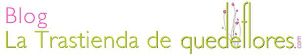 Cuidar un rosal mini, un bonito reto | Blog comprar flores en Madrid - quedeflores.com