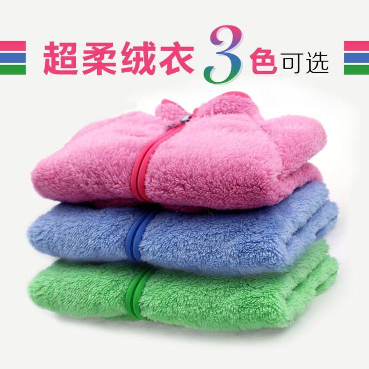 Дети новорожденный коралловый флис бархатная куртка рубашка свитер ребенка кардиган пальто оригинальный сингл - Taobao