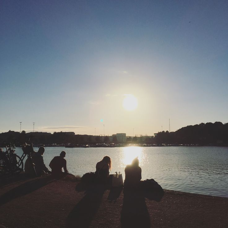 Hakaniemi Helsinki, Finland. https://www.instagram.com/katritamminen