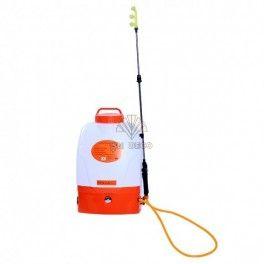 Pompa stropit  electrica cu acumulator FX-AD18