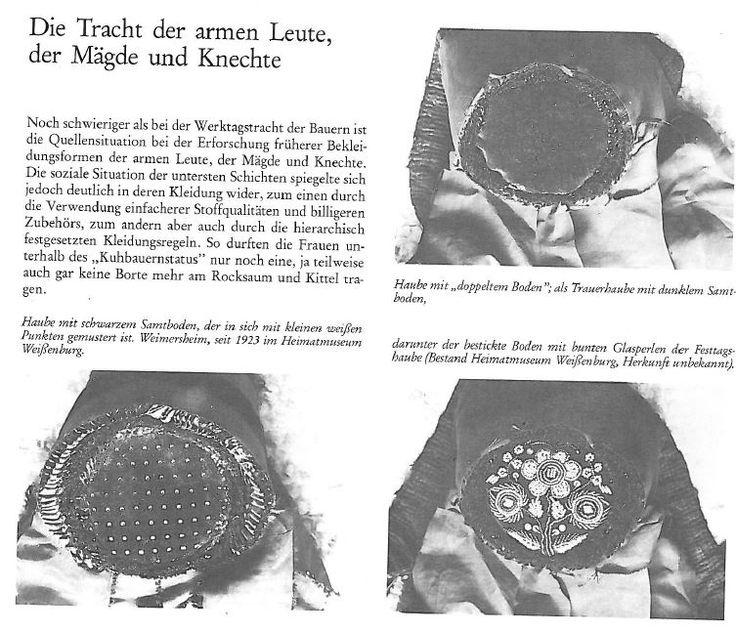 Upper Deutsch