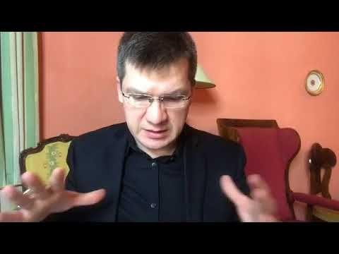 Mihai Neamtu despre Regele Mihai