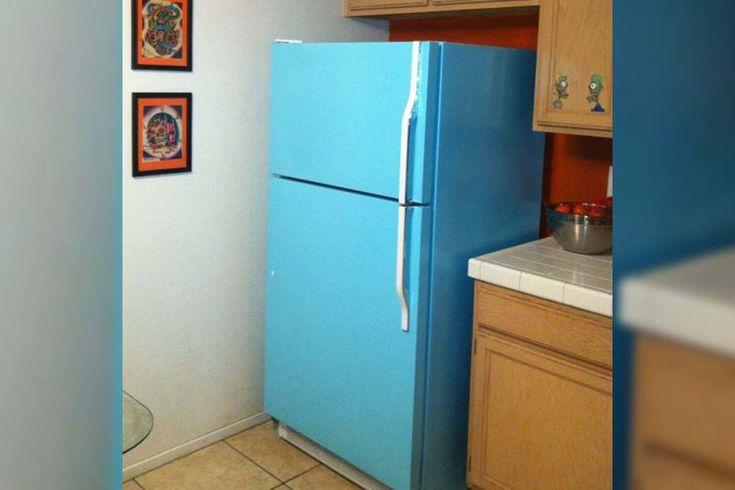 40 Tacky Kitchen Decor Mistakes | Diy Interior Decor, Kitchen Decor, Decor